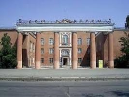 В Николаеве на капремонт и содержание ДК «Жовтневый»  потратят 4,5 млн. грн.