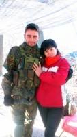 В зоне АТО погибли двое военнослужащих из Одесской области