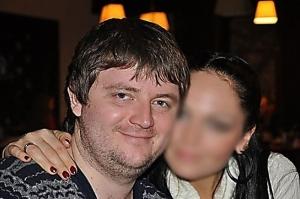В Николаеве сбежавшему судье Рудяку 4 месяца безосновательно начислялась зарплата