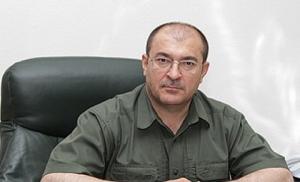 Замглавы Национальной полиции Паскал подал в отставку