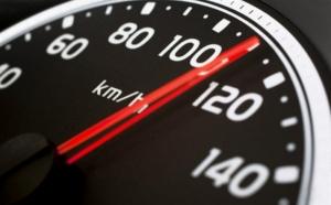 На Николаевщине в превышении скорости водитель обвинил девушку, которую якобы подвез