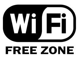 Украинские власти намерены ввести налог на Wi-Fi устройства