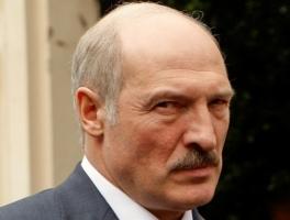 Украина отказалась от предложения Лукашенко ввести миротворческие войска