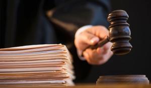 Херсонский апелляционный суд отменил оправдательный приговор убийце и вору