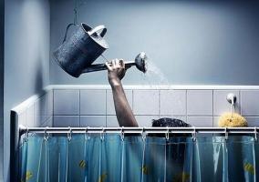 19 июля жители центра Херсона останутся без воды