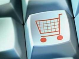 Порошенко поручил всем ОГА до 1 ноября перейти на электронные закупки