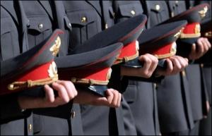 15 милиционеров, которые порочили светлый образ украинского  правоохранителя в соцсетях, наказаны - Юрий Седнев