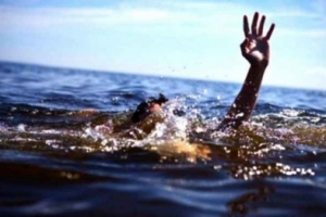 С начала лета в Николаевской области утонуло 17 человек