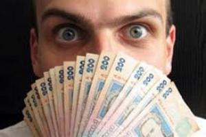 Украинские лотереи обогатили спонсоров российской армии на 3 млрд гривен