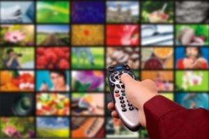 Как украинские телеканалы обходят запреты на показ российских сериалов
