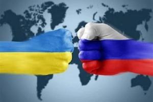 Нардеп призвал Раду возобновить торговые отношения с Россией