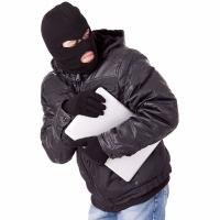 В николаевских маршрутках орудовал наркоман
