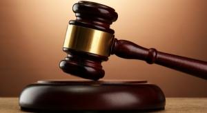Суд оправдал главного врача из Одесской области, задержанного за взятку