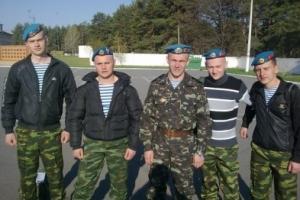 В самолете, который сгорел над Луганском, был одессит