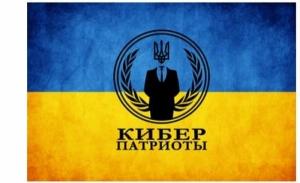 «Кибер Патриоты» опубликовали список аккаунтов, которые администрировали сепаратистский паблик в сети Вконтакте