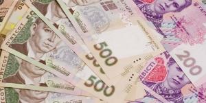 Объем государственного долга в Украине к концу года может составить 91,1% ВВП