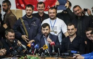 На Пасху террористы «ДНР» и «ЛНР» запланировали провокации против мирных жителей Донбасса