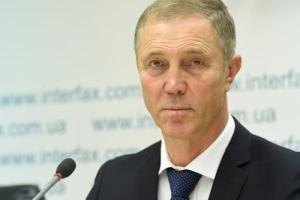 ЦИК отменил решение Херсонской ТИК об отказе в регистрации кандидату в мэры Владимиру Сальдо