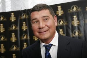 НАБУ готовит арест народного депутата - журналист
