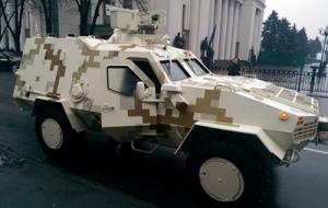 Укроборонпром обвинил Минобороны в саботаже нового вооружения