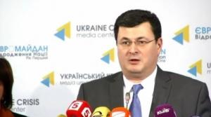 Министр здравоохранения Украины не исключает, что врачей ждут «подставные» взятки