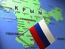 Российские производители обещали «завалить» Крым едой. Почему полуострову грозит дефицит продуктов питания?