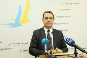 Глава КИУ Одесской области рассказал о группах риска