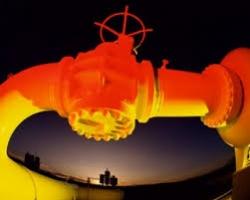 Россия озвучила условия пересмотра газового договора: Украина должна пообещать вступить в Таможенный Союз