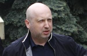 В СНБО заявили о задержании еще пятерых человек, причастных к теракту в Харькове