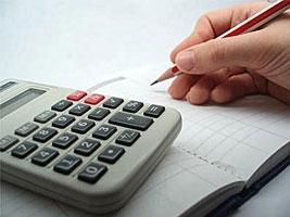 С завтрашнего дня оценить недвижимость будет стоить в десять раз дороже