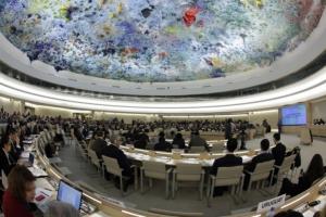 ООН обеспокоена бездействием правоохранителей относительно одесских активистов «Евромайдана»