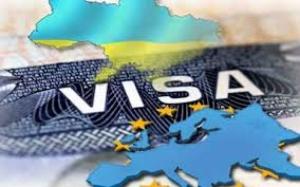 Еврокомиссия считает, что Украина скоро получит безвизовый режим