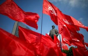 Суд запретил деятельность КПУ