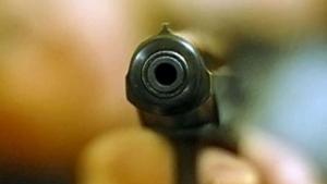 В Кременчуге возле школы произошла стрельба, есть пострадавшие