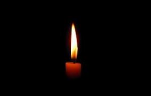 Николаевщина попрощалась еще с одним героем, погибшим в зоне АТО, Артуром Фигурским