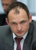 В Херсоне замом губернатора может стать друг Захарченко