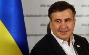 Саакашвили уверен, что в Одессе планируются провокации на 2 мая