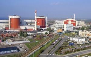 Южно-Украинская АЭС через посредников закупила запчасти по цене втрое дороже, чем у производителя