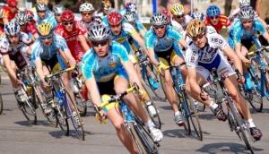 В Николаевской области ограничат движение автотранспорта из-за чемпионата Украины по велоспорту
