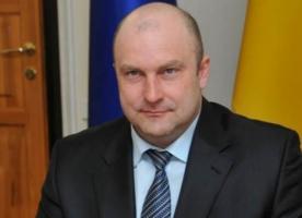 В Луганской области убили мэра Старобельска