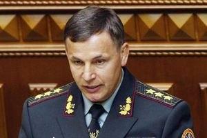«АТО закончилась и началась война с Российской Федерацией» – Гелетей