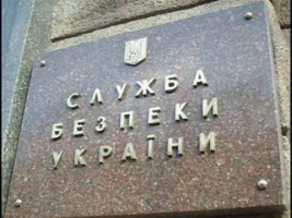Порошенко заявил, что корректировщика огня на Мариуполь уже допрашивает СБУ