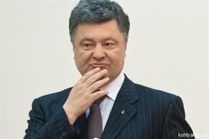 Президент Украины прибыл на исторический саммит НАТО