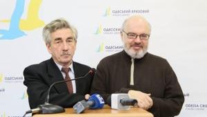 Одесские общественники рассчитывают на эффективность нового общественного совета при ОГА