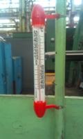 В «горячих» цехах завода «Зоря» в жару невозможно работать