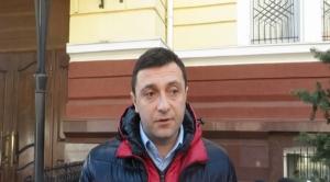 В Николаеве началась переаттестация сотрудников полиции