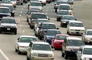В МВД не смогли открыть доступ к реестрам владельцев транспортных средств