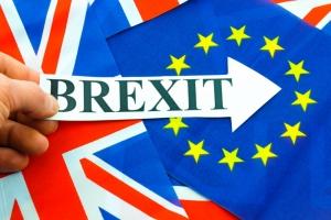 Британские противники Brexit требуют повторного референдума