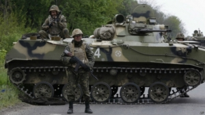 В селах Одесской области отказываются принимать повестки военкомата