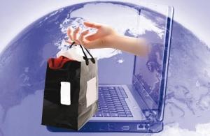 На Николаевщине любительница интернет-покупок осталась и без мобильного телефона, и без денег